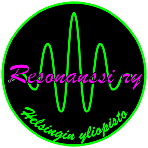 Resonanssi